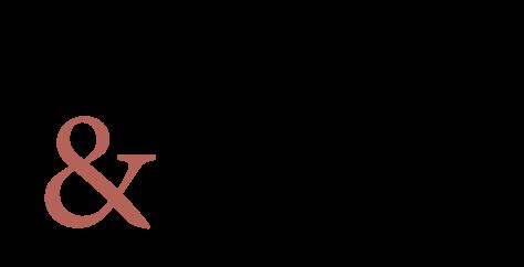eigenhuisenplant-logo